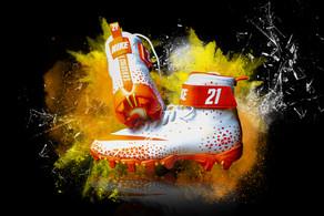 Shoes LHS.jpg