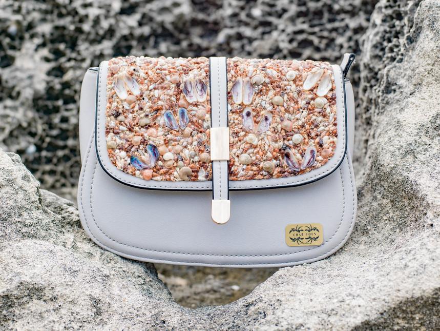 www.shopcrabtoes.com