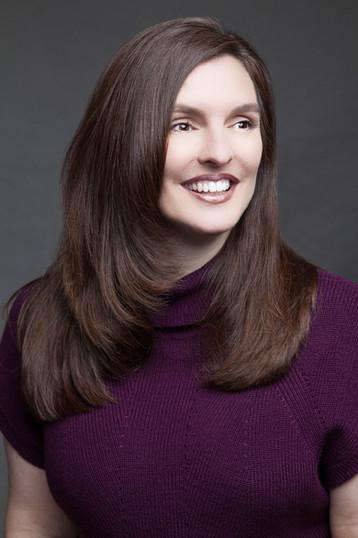 Lisa Fanaro