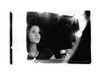 PortraitDeNuit-Esther3.jpg