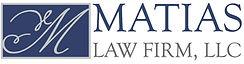 Matias Law Firm, LLC