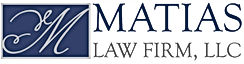 Matias Law Firm, LLC