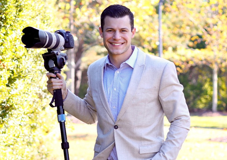 Wedding/Event Videography