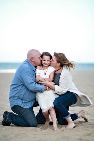 Parker R. Luke (ParkerPix)   Family Portrait Photographer - Virginia Beach, Virginia