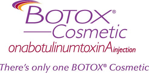 Botox/Fillers