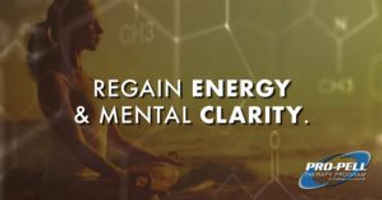 5-Regain-Energy-300x157.jpg
