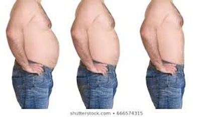 weight loss men.jpg