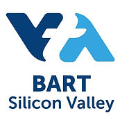 VTA BART Silicon Valley