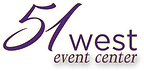 logo51west.png