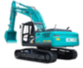 Kobelco Machine | Singapore Enterprise Association