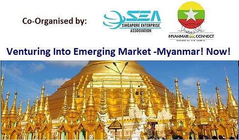 SEA_myanmar-business-exploration.jpg