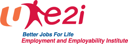 e2i Logo | Singapore Enterprise Association