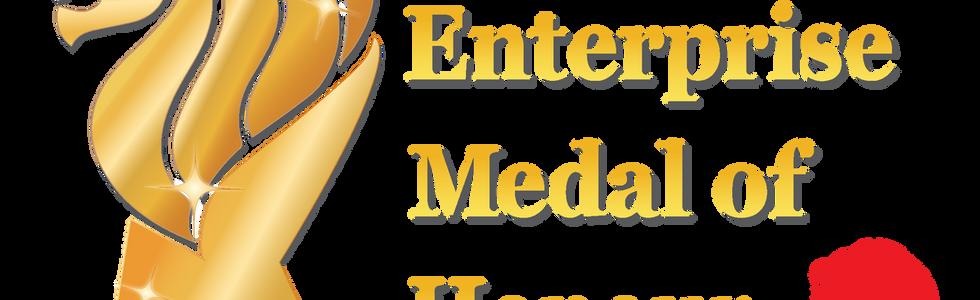 SEA_Medal.png