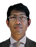 Chairman Charles Chandar.jpg