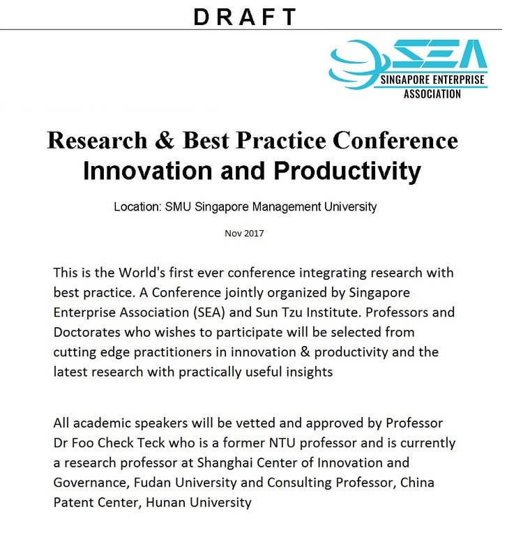 2017research-bestpracticeconference1-2-o