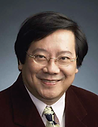 Professor Dr Foo Check Teck | Singapore Enterprise Association