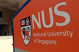 NUS | Singapore Enterprise Association