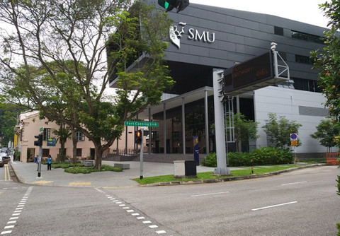 SEA_SIM_Building.jpg