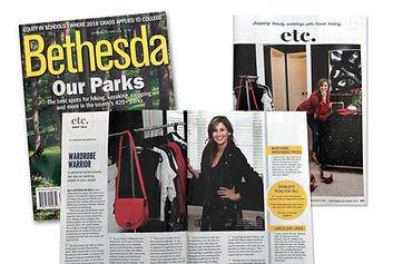 Jessica Grabler_Bethesda_Magazine_v2.jpg
