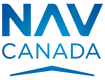 1280px-Nav_Canada.svg.png