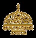 5-Qasr-Al-Watan-Logo-285x300.png