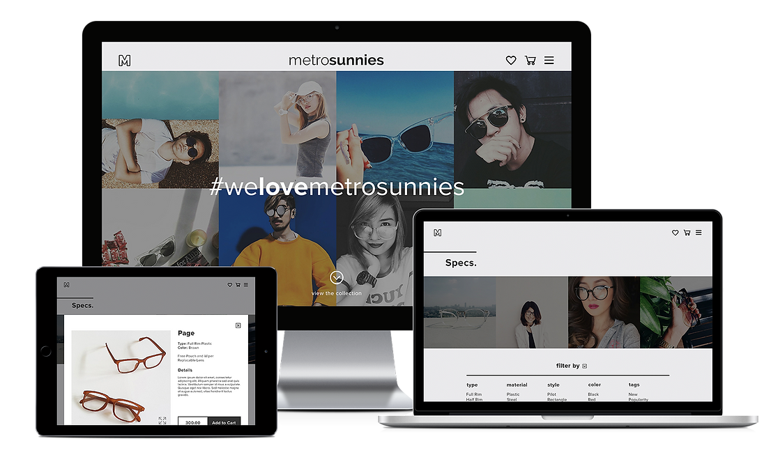 Responsive-Showcase-Mockup-Pack.png