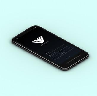 HVM App