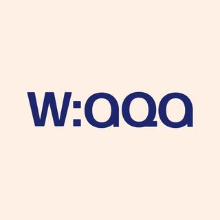 logo-study-1.png