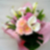 フルールはなはな 花束 ギャラリー