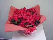 花鉢–24