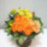 アレンジ  (3).JPG