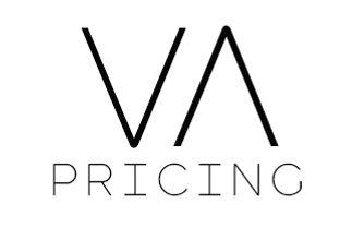 pricing header.jpg