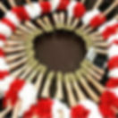 IMG-20180605-WA0004.jpg