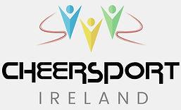 cheersport-logo-sample_1_edited.jpg