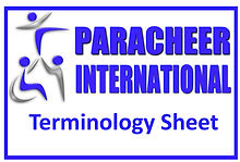 Terminology sheet.jpg