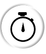 Button stopwatch.png