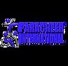 PARACHEER 3D LOGO R.png
