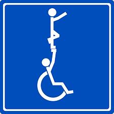 Uplifting Stunts.png
