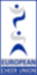 ecu_logo_250x500.png