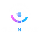 _.CLICKnCLEAR Logo-04.png