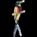Aquarell-Vogel-1