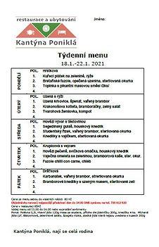 Týdenní menu 21_01_18-22.JPG