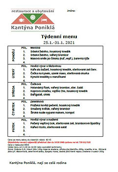 Týdenní menu 21_01_25-31.JPG