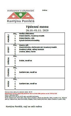 Týdenní menu 20_10_26-01.JPG