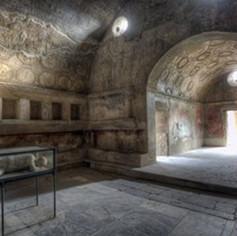 Pompeii - A KS2 Guide