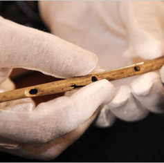 Stone Age Musical Instruments - A Fun Guide for Kids