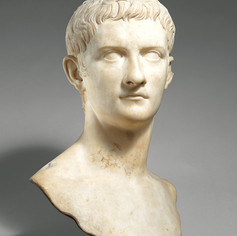 The 5 Worst Roman Emperors - A Fun Guide for Kids
