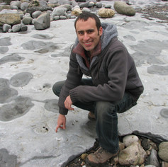 Interview: Paleontologist Steve Brusatte on the Awesome Age of Dinosaurs