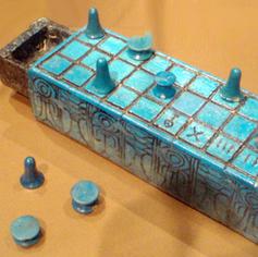 Tutankhamun's Treasure - A Brief Guide for KS2 Students