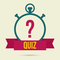 Stone Age Quiz - Test your Knowledge!